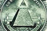 The Plan of the Illuminati for the New World Order from Micah 2:1-3 and Ephesians 6:12