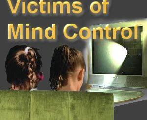 Victims of Mind Control