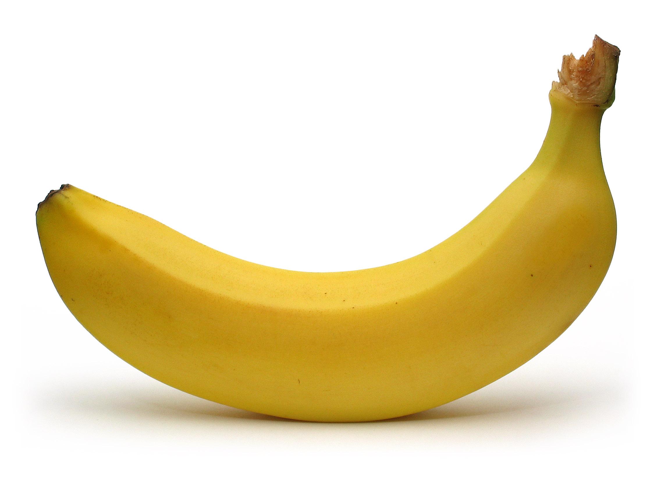 Член в кожуру от банана 10 фотография