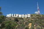 Exposing Hollywood and its Occult Rituals
