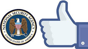 """Facebook Is Providing """"Red List"""" User Date to the Chinese Military In Preparation for NATO Led Martial Law 