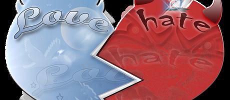 Love-Hate-Public-Domain-460x460