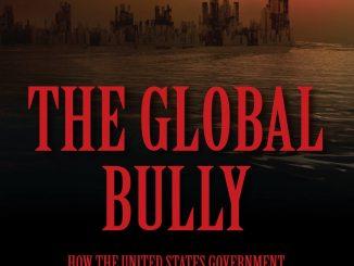 Global Bully