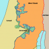 U.N. Resolution a Stab at Israel and Cause for Conflict | Israel