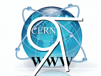 Internet and CERN