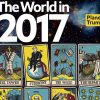 """The Economist's """"The World in 2017"""" Makes Grim Predictions Using Cryptic Tarot Cards – The Vigilant Citizen – Symbols Rule the World"""