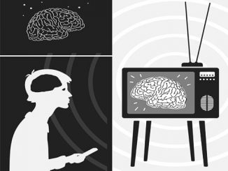 media brainwash