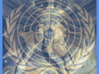United Nations Beast