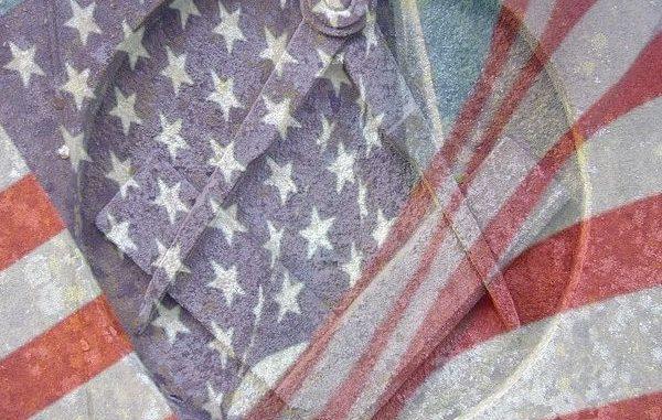 Illuminati and Freemasonry Battle for America | podcast |